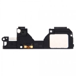 Speaker ringer buzzer flex cable for Meizu Pro 6