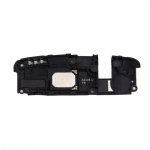 Speaker ringer buzzer for OPPO N1 Mini