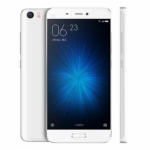 Stock in Hongkong Warehouse***Free Royal mail Shipping***XIAOMI 5 Mi5 Advanced 64GB ROM 3GB RAM 5.15 Inch Screen Inch Qualcomm Snapdragon 820 processor 4G LTE Smartphone