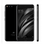 Stock in Hungary Warehouse***Free Shipping***Global Version Xiaomi 6/Mi6 International Edition Mobile Phone