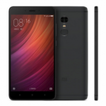 Stock in Hungary Warehouse***Free Shipping***Global Version Xiaomi Redmi Note 4 International Edition Mobile Phone