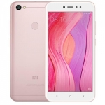 Stock in Hungary Warehouse***Free Shipping***Global Version Xiaomi Redmi Note 5A / Note 5A 5.5 inch 2GB RAM 16GB ROM Snapdragon 425 Quad core 4G Smartphone