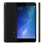 Stock in Hungary Warehouse***Free Shipping***XIAOMI MI MAX 2 Global Verson 4GB RAM 64GB ROM 5300mAh Qualcomm Snapdragon 625 2.0GHz Octa Core 6.44 Inch 2.5D FHD Screen Android 7.0 4G LTE Smartphone