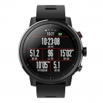 Stock in Hungary Warehouse***Global Version Huami Amazfit 2 Stratos Smart Sports Watch 2 5ATM Water Resistant 1.34' 2.5D Screen GPS Firstbeat Swimming Smartwatch***Free Shipping