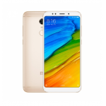 Stock in Hungary Warehouse*** Original Xiaomi Redmi 5 Plus 5.99 Inch 4G LTE Smartphone 18:9 Full Screen MIUI 9 4GB 64GB Snapdragon 625 Octa Core 12.0MP Camera