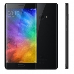 Stock in Spain Warehouse*** Free Shipping***Xiaomi Mi Note 2 5.7 Inch 8MP 22MP Camera MIUI 8 Dual Camera Dual Sim Android Smartphone