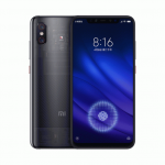Stock in Spain Warehouse***Global Version Xiaomi 8 Pro MI8 In-screen Fingerprint 8GB 128GB Qualcomm Snapdragon 845 Octa core 3000mAh Battery 6.21 Inch AMOLED 2248×1080 pixels Face ID 4G LTE Smartphone***Free Shipping