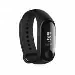 Stock in Spain Warehouse***Global Version Xiaomi Miband 3/Miband3 Smart Bracele Wristband Sport Bracelet 0.78' OLED Display Heart Rate Monitor*** Free Shipping