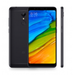 Stock in Spain Warehouse***Global Version Xiaomi Redmi 5/Hongmi 5 Fingerprint 5.7 Inch 2GB RAM 16GB ROM Snapdragon 450 4G Smartphone**** Free Shipping