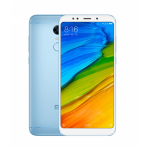 Stock in Spain Warehouse***Global Version Xiaomi Redmi 5 Plus 5.99 Inch 4GB RAM 64GB ROM Snapdragon 625 4G Smartphone**** Free Shipping