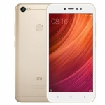 Stock in Spain Warehouse*** Global Version Xiaomi Redmi Note 5A /Note5A 5.5 inch 2GB RAM 16GB ROM Snapdragon 425 Quad core 4G Smartphone**** Free Shipping