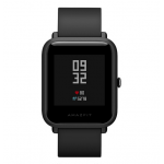 Stock in Spain Warehouse***Xiaomi Huami Amazfit Smart Watch Bip Bit Face Youth GPS Fitness Tacker Heart Rate Baro IP68 Professional Waterproof****Free Shipping