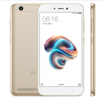 Stock in Spain Warehouse*** Global Version Xiaomi Redmi 5A 2GB 16GB 5MP 13MP Dual Camera MIUI 9 OS Qualcomm Snapdragon 425 Quad Core 5 Inch HD 1280×720 pixels Capacitive Screen**** Free Shipping