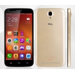 TCL 3N M2U 4G Smartphone Octa Core MTK6752M Android 4.4 5.5 Inch 1280*720 Capacitive Screen 8MP 13MP Dual Camera 2GB 16GB