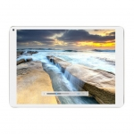 TECLAST TLP98 MTK6582 1.3GHz Quad Core 2GB RAM 32GB ROM 9.7 Inch IPS Screen Android 4.4 Phablet Tablet PC Support Bluetooth 4.0 Dual WiFi OTG GPS