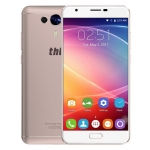 THL Knight 1 3GB RAM 32GB ROM 5.5 Inch Screen MTK6750T Octa Core Android 7.0 13MP Dual Camera Smartphone