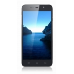 THL W200C Octa Core Phone MTK6592M 5.0 Inch 1280*720 Gorrila III IPS Screen 3G GPS WIFI OTG 1GB 8GB