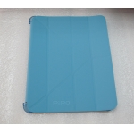 Tailor Made FLIP Case for PIPO M6 9.7 Inch Tablet PC