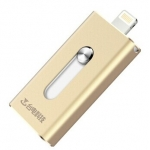 Teclast 32G Lightning flash U disk for Apple iPhone iPad iPod