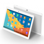 "Teclast 98 Octa Core 3G 4G Phone Phablet Android 6.0 MT6753 Octa Core 10.1"" 1200*1920 Tablet PC 2GB 32GB BT 5.0MP Camera"