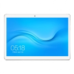 Teclast A10H-W16GB MTK8163 Quad Core 2GB16GB 10.1 Inch 1280 x 800px IPS Dual Camera Bluetooth GPS Tablet PC