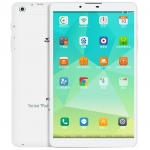 Teclast P70 3G Phone Call Tablet PC Android OS 4.4 MT8392 Octa Core 1.7GHz 7 Inch  1280 x 800 IPS Screen WiFi Bluetooth GPS OTG 1GB 8GB