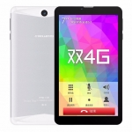 Teclast P70 4G 7 inch Phone Call Tablet PC MT8735M 64-bit 1GB 8GB Android 6.0 OS 2.4GHz 5GHz WiFi GPS FDD-LTE