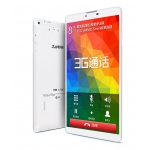 Teclast P80 3G Phone Call Tablet PC Android 4.4 MTK8382 Quad Core 8 Inch 1280*800 pixels IPS Capacitive Screen 0.3MP 2.0MP Camera Bluetooth GPS 1GB 16GB