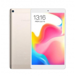 Teclast P80 Pro 8.0 inch Android 7.0 MTK8163 Quad Core 1.3GHz 2GB RAM 16GB/32GB eMMC ROM Double Cameras Dual WiFi HDMI Tablet PC