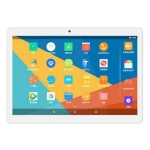 Teclast X10 Quad Core 3G Phone Phablet Android 4.4 MT6582 Quad Core 10.1 Tablet PC 1280*800 1GB Ram 16GB Rom BT 5.0MP Camera