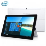 Teclast X5 Pro 2 in 1 Tablet PC 7th Gen Intel Core M3 Processor 8GB RAM 256GB SSD Type-C