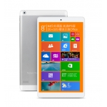 Teclast X80h Windows8.1 Tablet PC Intel Bay Trail-T 3735D 64 8 Inch 1280*800 IPS G+G Screen Dual Camera Bluetooth 2GB 32GB