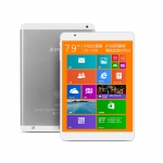 Teclast X89 Win8.1 OS Tablet PC Quad Core 7.9 Inch 2048*1536 IPS Retina Screen Bluetooth 2.0MP 5.0MP Dual Camera 2GB 32GB
