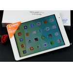 Teclast X98 Air II Tablet PC Android 4.4 OS Intel 3736F Quad Core 9.7 Inch 2048*1536 IPS Screen 2.0 MP 5.0 MP Camera Bluetooth GPS 2GB 32GB