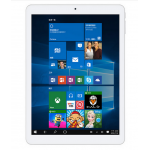 "Teclast X98 Plus II 4GB RAM 64GB ROM 9.7"" IPS Retina 2048*1536 Dual Boot Quad Core Windows 10 Home + Android 5.1 Dual OS Tablet PC"