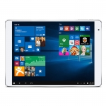Teclast X98 Plus Win10 Tablet PC with Intel Cherry Trail T3 Z8300 9.7 Inch 2048*1536 Bluetooth Dual Camera 4GB RAM 64GB ROM