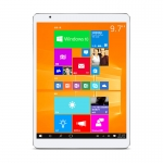 Teclast X98 Pro WiFi/X98-PRO-W64GB-D Tablet PC with Windows 10 OS Dual Camera 9.7 Inch Intel Z8500 Quad Core  HDMI OTG 4GB  64GB