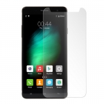 Tempered Glass Protective Film Screen Protector for Cubot H1 4G LTE Smartphone