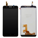 Touch Screen Digitizer Assembly for Huawei Honor 4X