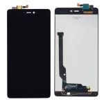 Touch Screen Digitizer Assembly for Xiaomi Mi 4c