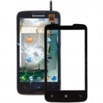 Touch Screen Digitizer Replacement Part for Lenovo A820