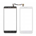 Touch Screen Digitizer for Xiaomi Mi Max 2