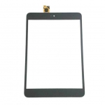 Touch Screen Digitizer for Xiaomi Mi Pad 3