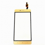 Touch Screen Digitizer for Xiaomi Redmi 4