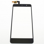 Touch Screen Digitizer for Xiaomi Redmi Note 3 Pro