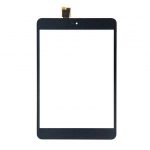Touch Screen Digitizer with Tools for Xiaomi Mi Pad 2