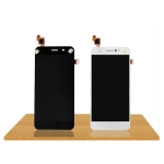 Touch Screen + LCD Display for Jiayu G5 G5S Smart Phone