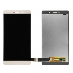 Touch screen digitizer assembly for Huawei P8 Max