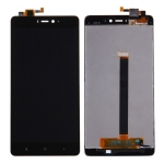 Touch screen digitizer assembly for Xiaomi 4S