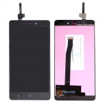 Touch screen digitizer assembly for Xiaomi Redmi 3s